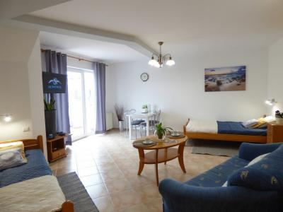 fot.11 Apartament: CIS