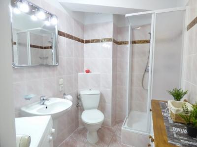 fot.13 Apartament: CIS