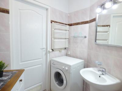 fot.14 Apartament: CIS
