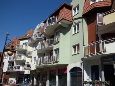 fot.16 Apartament: CIS