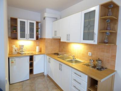 fot.4 Apartament: CIS