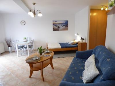 fot.6 Apartament: CIS