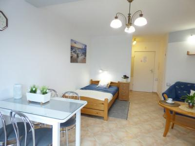 fot.7 Apartament: CIS